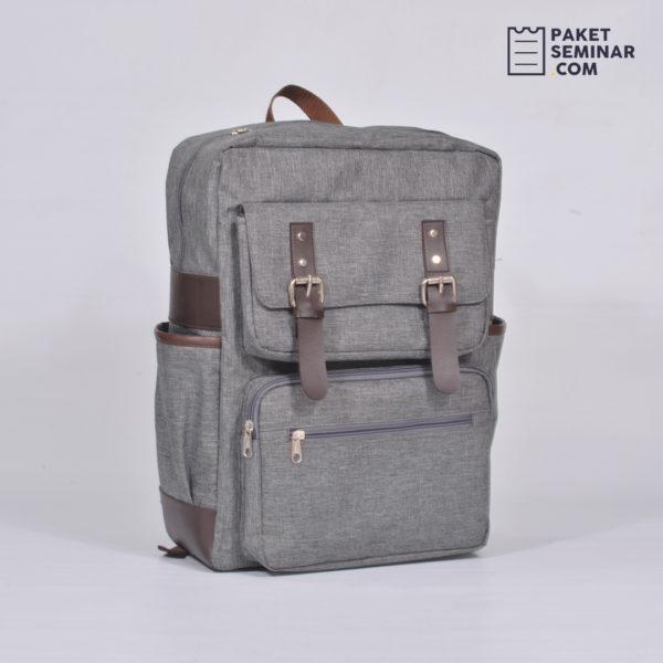 TP18 - Tas Backpack D600 Motif